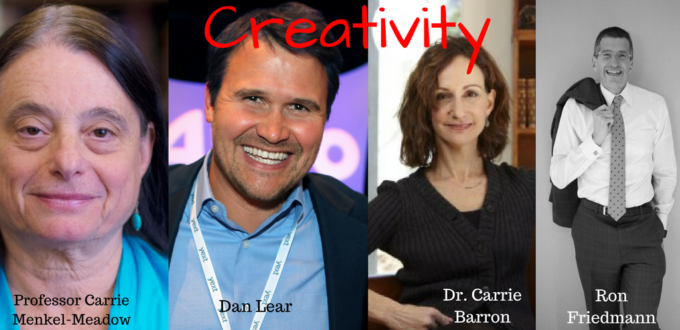 creativity-promo-icon