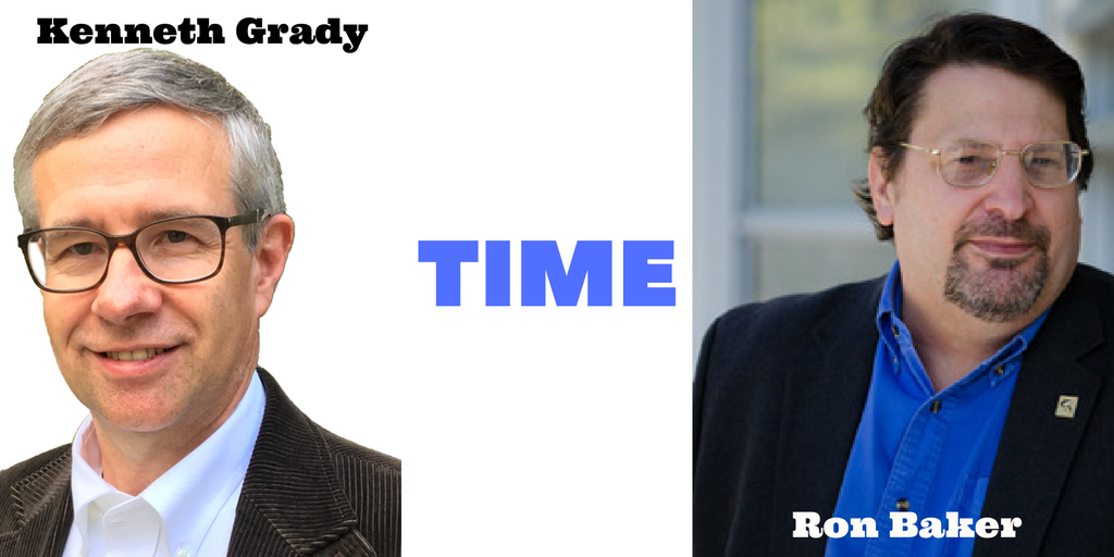 time the gen why lawyer